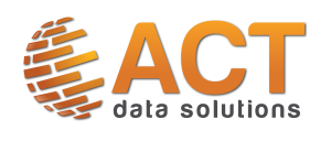 ACT Data Solutions
