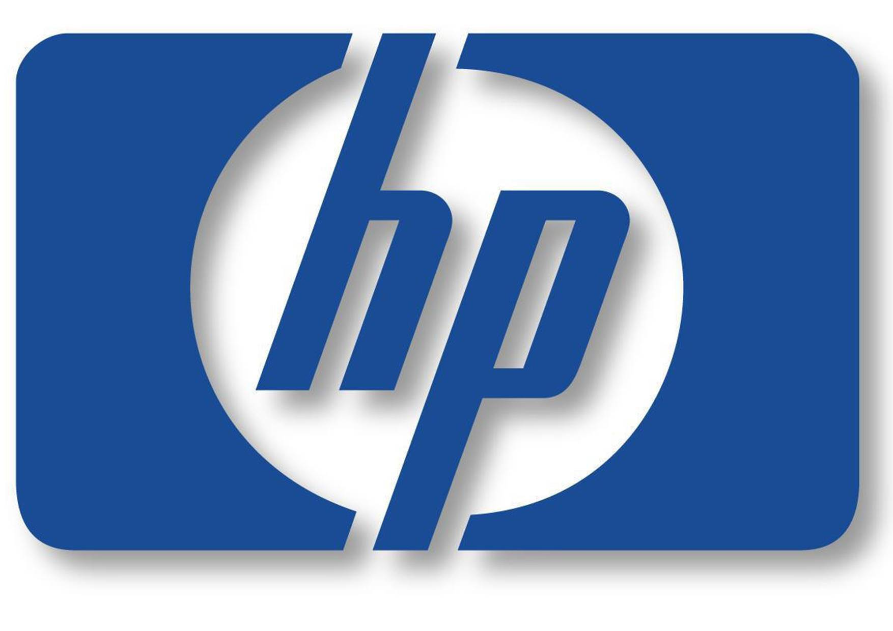 Image result for hp image